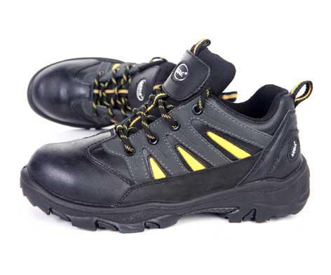 防静电安全鞋价格 防静电安全鞋批发