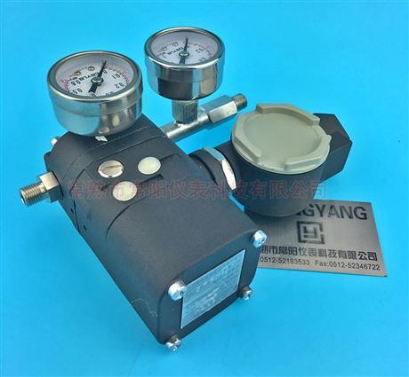 电气转换器生产厂家 电气转换器品牌