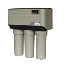 家用净水机什么牌子的最好 家用净水机生产厂家