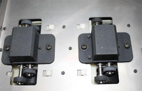 数码相机回收价格表 数码相机回收多少钱