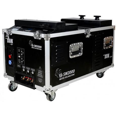 x-sw2200防雨自动水雾机批发价格 x-sw2200防雨自动水雾机厂家直销