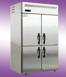 三洋冷柜价格 三洋冷柜厂家直销