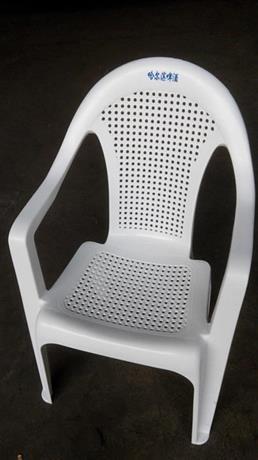塑料休闲椅生产厂家 塑料休闲椅图片及价格