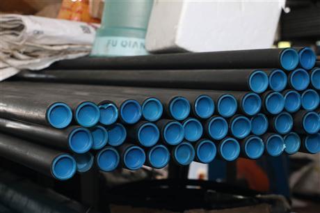 din磷化精密液压无缝钢管规格 din磷化精密液压无缝钢管厂家供应