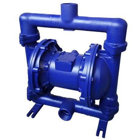 隔膜泵配件都有哪些 隔膜泵配件厂