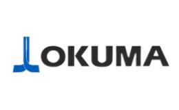 Okuma大隈