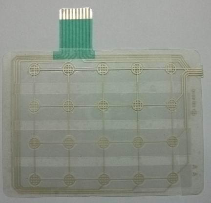 薄膜线路厂家直销 电薄膜线路批发价格