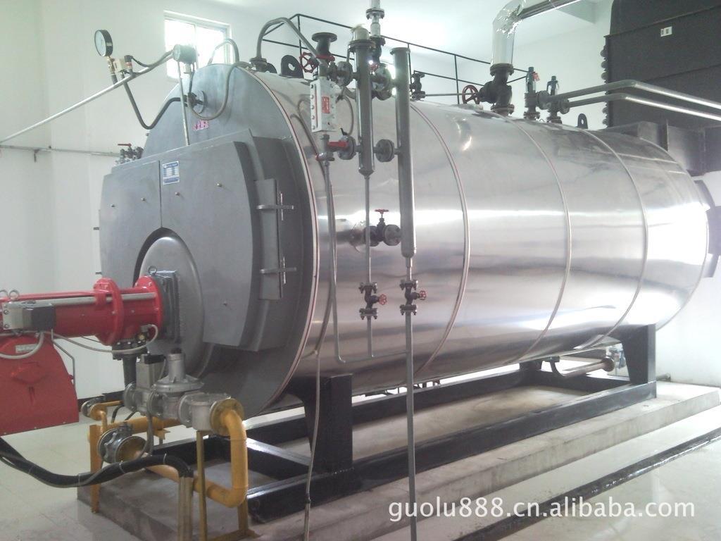 燃气锅炉价格 燃气锅炉生产厂家