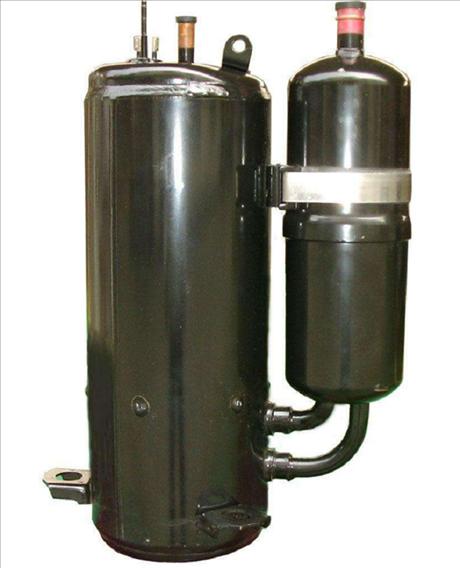 日立空调压缩机多少钱 日立空调压缩机型号