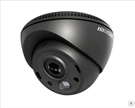 三星网络摄像机厂家供应 三星网络摄像机批发价格