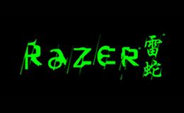 Razer雷蛇