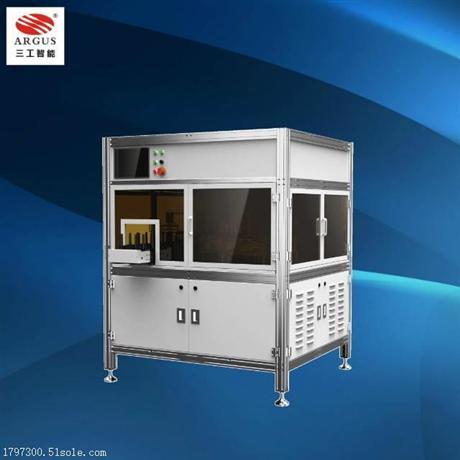 全自动激光划片机批发采购 全自动激光划片机价格