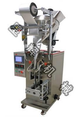 中药粉剂包装机生产厂家 中药粉剂包装机报价