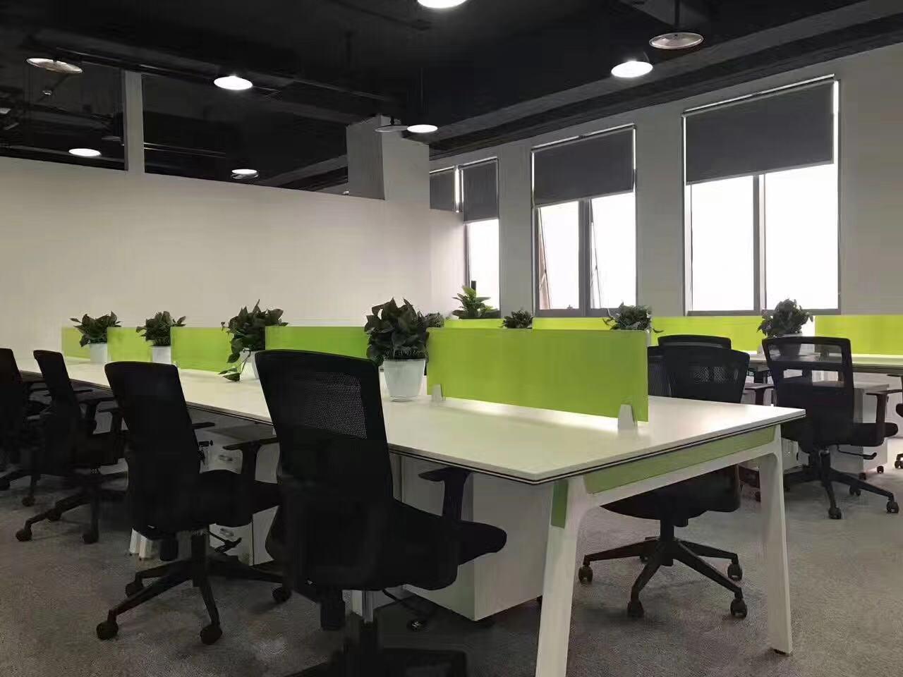 杭州办公桌批发市场 杭州办公桌厂家