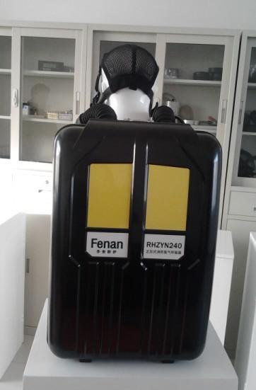 氧气呼吸器多少钱 氧气呼吸机厂家批发