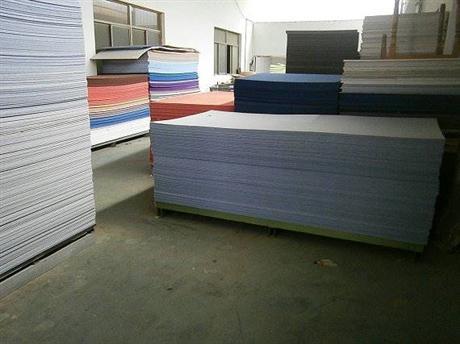 聚酯纤维板批发价格 聚酯纤维板厂家直销