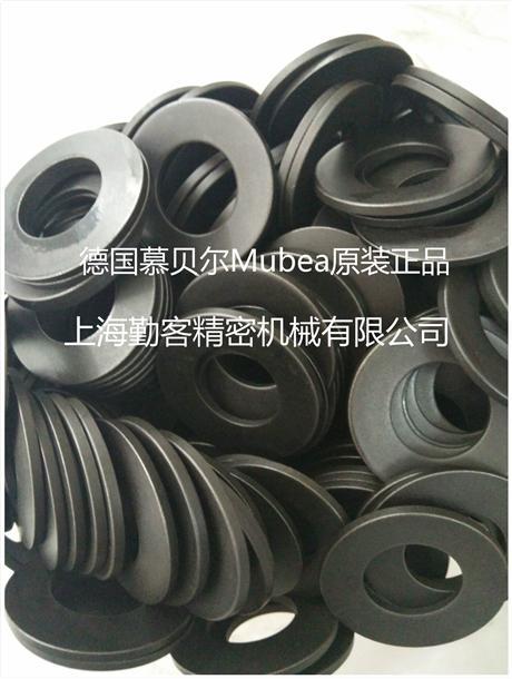 碟形弹簧型号规格 碟形弹簧厂家直销价格