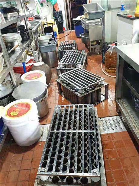 惠州清洗油烟机价格 惠州清洗油烟机服务
