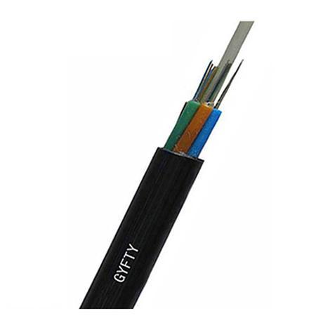 光缆价格多少钱一米 光缆型号和规格