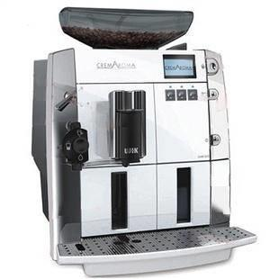 伟嘉咖啡机厂家直销 伟嘉咖啡机批发价格