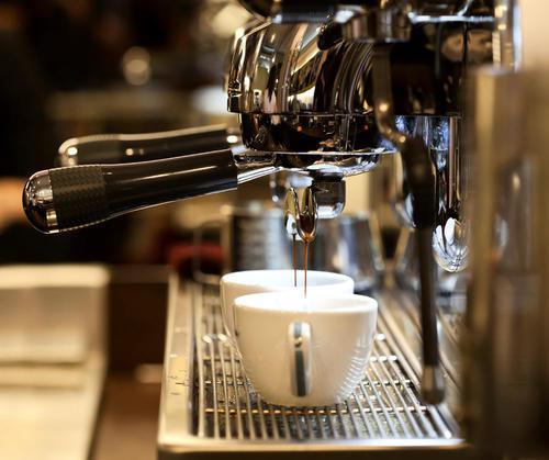 美乐家咖啡机官网 美乐家咖啡机厂家直销价格