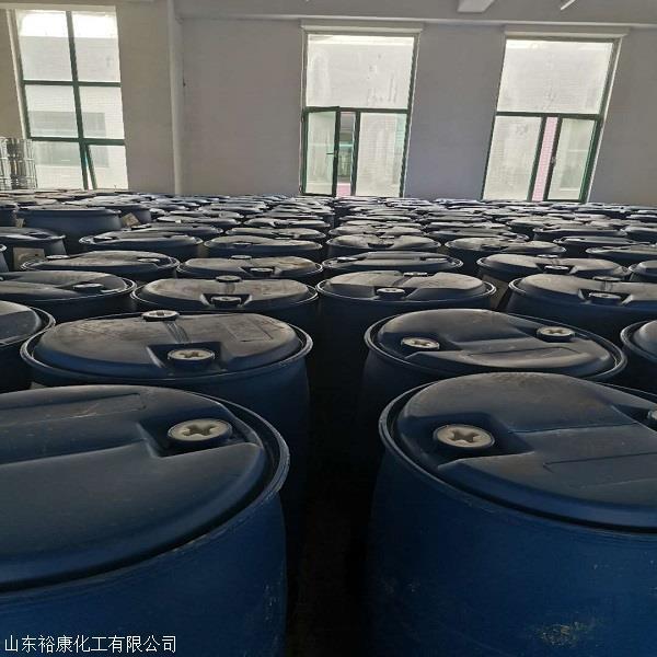 丙烯酰胺生产厂家 丙烯酰胺多少钱一吨