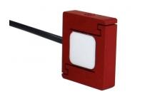 小型梁式称重传感器厂家 小型梁式称重传感器参数