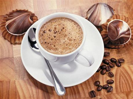 咖啡之翼加盟官网 咖啡之翼加盟需要多少钱