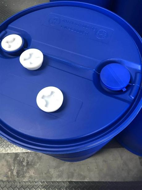 200l塑料桶批发 200l塑料桶加工厂家