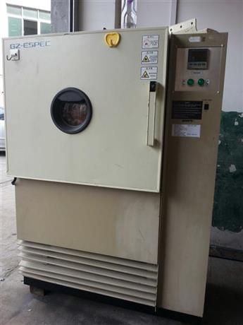 德国富奇高低温试验箱 高低温试验箱哪个品牌好