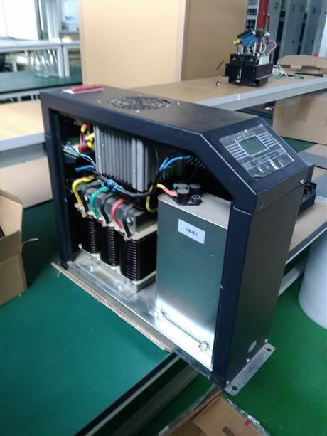有源电力滤波器价格 有源电力滤波器厂家直销