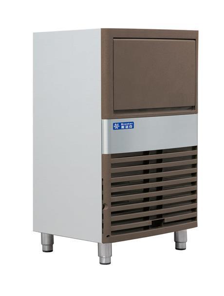 制冰机多少钱一台 制冰机厂家直销