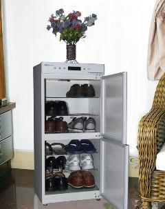 电子鞋柜品牌排行榜 电子鞋柜价格及图片