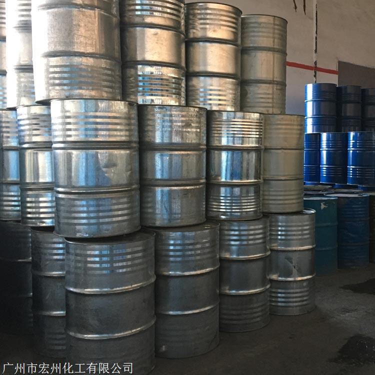 工业级无水乙醇价格 工业级无水乙醇批发厂家