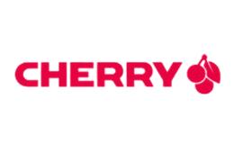 CHERRY樱桃