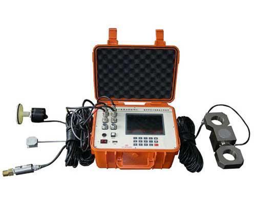 微循环检测仪多少钱一台 微循环检测仪厂家直销