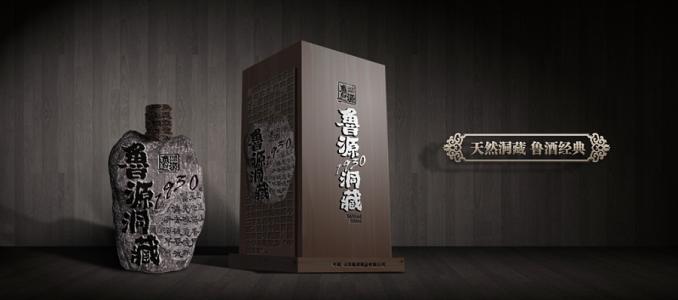 陶瓷酒瓶定制厂家 陶瓷酒瓶厂家直销及价格