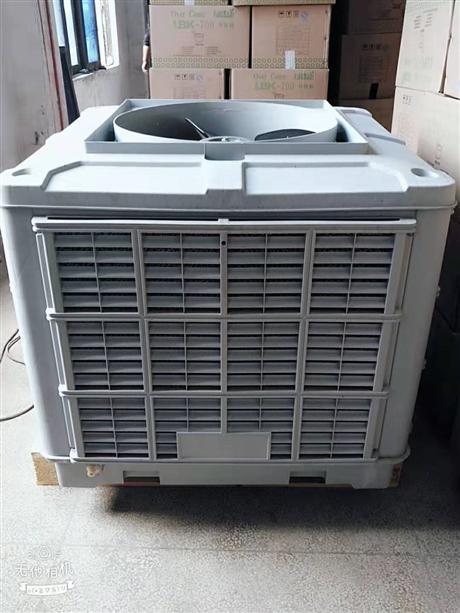 深圳环保空调生产厂家 环保空调十大品牌