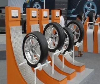 韩泰轮胎价格表 韩泰轮胎批发价格表