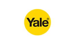 Yale耶鲁