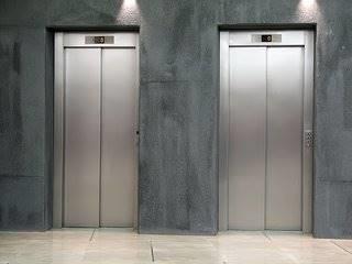 乘客电梯价格表 乘客电梯价格报价