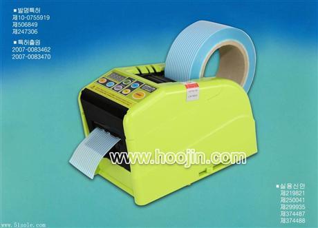 胶纸切割机厂家直销 胶纸切割机批发价格