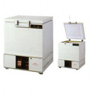 三洋超低温冰箱官网 三洋超低温冰箱厂家价格