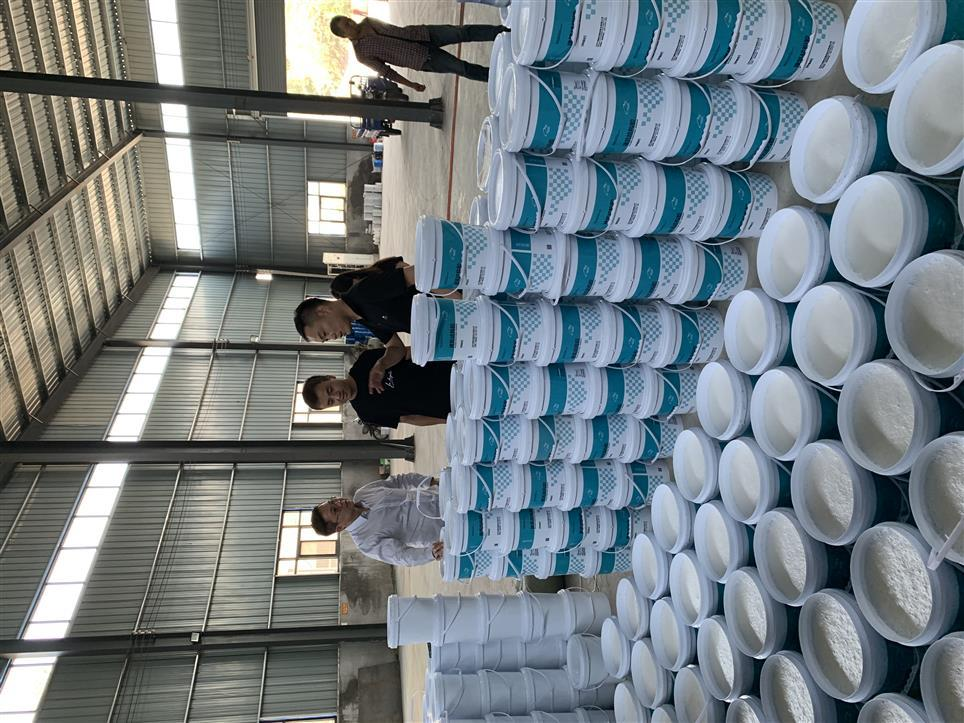 环氧树脂结构胶品牌 环氧树脂结构胶厂家批发