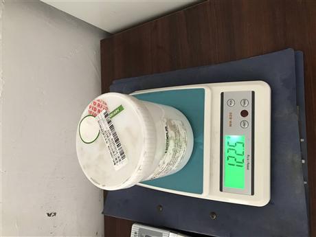 银浆回收多少钱一克 银浆回收价格多少钱