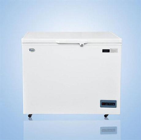 便携式冷藏箱一般哪里有卖 便携式冷藏箱什么牌子好