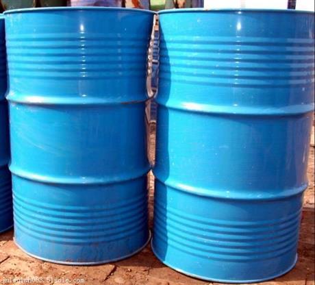丁二酸二甲酯价格 丁二酸二甲酯生产厂家