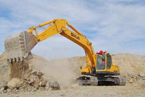 小型挖掘机价格 小型挖掘机批发