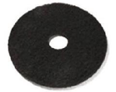 3m百洁垫厂家 3m百洁垫批发价格