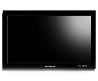 液晶监视器生产厂家 液晶监视器批发价格